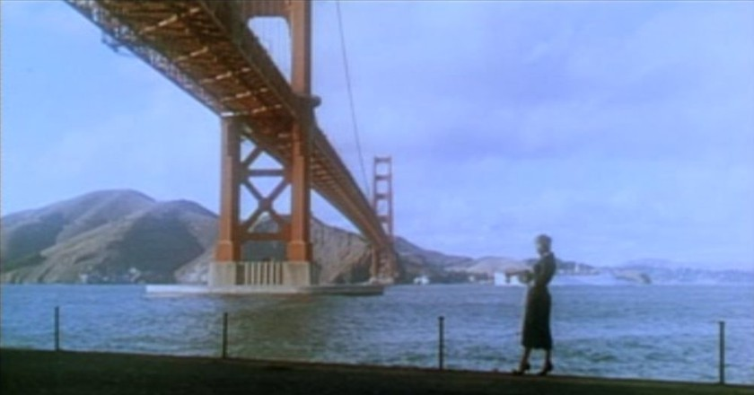 The Best 'San Francisco' Films By Decade