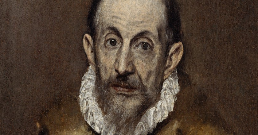 10 paintings and artworks by el greco you should know