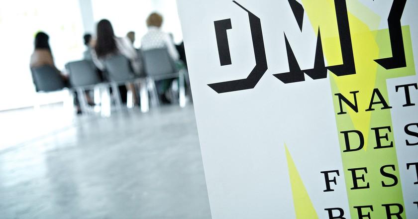 ©  DMY International Design Festival's Photostream / Flickr