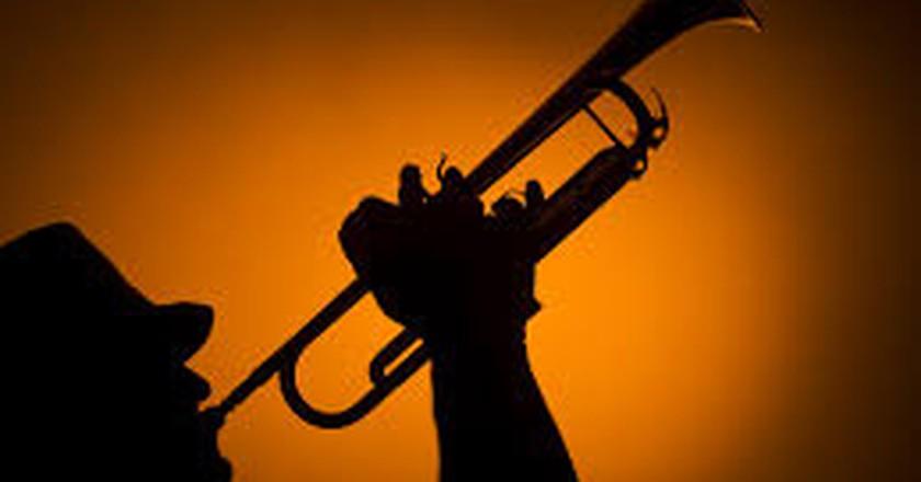 Jazz | © Google Images