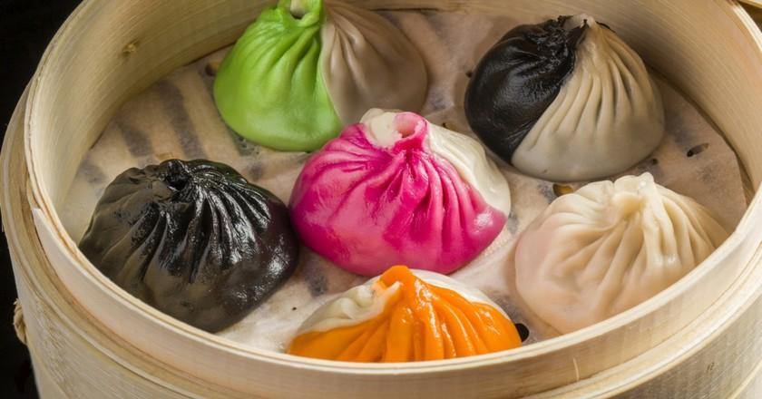 The Drunken Pot, Tsim Sha Tsui