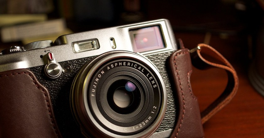 Explore Unique Photography At Utopia Photo Market