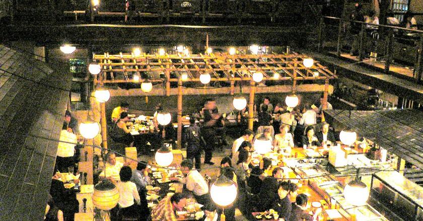 48 Hours In Tokyo: Ideas For A Short Weekend Getaway