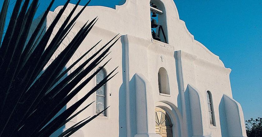 © Visit El Paso/Flickr
