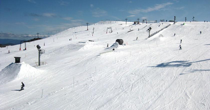 Victoria, Australia's Best Ski Resorts To Visit In 2016