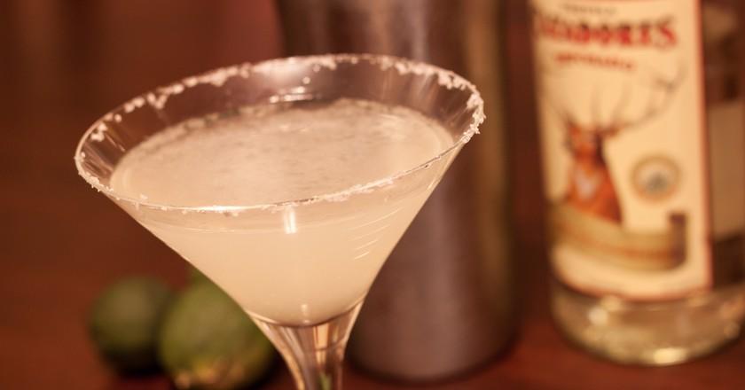 Cocktail | © Tim Sackton / Flickr