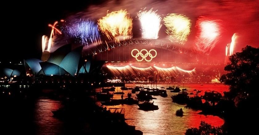 Australia's Most Successful Olympians