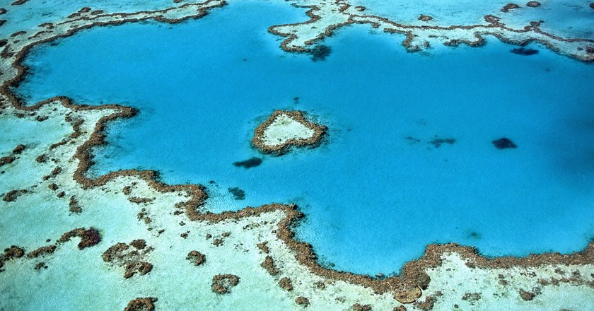 10 Interesting Facts About Australia You May Not Know