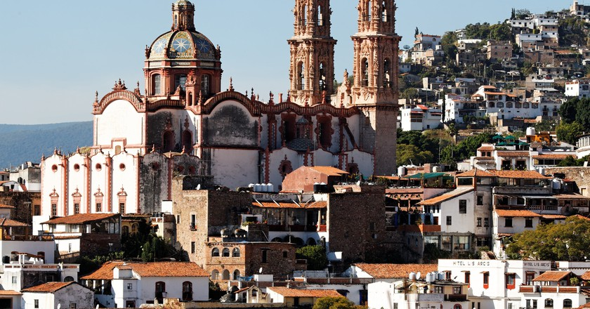10 Best Places To Visit On A Day Trip From Mexico City