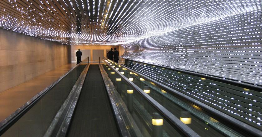 Multiverse At National Gallery of Art | ©Achim Hepp/Flickr