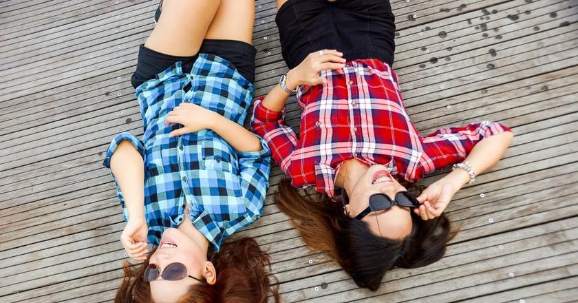 The Culture Trip Presents 5 Miami Fashion Bloggers that will inspire you!
