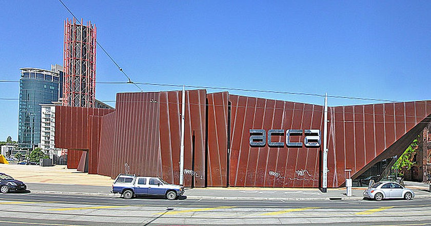 https://commons.wikimedia.org/wiki/File:ACCA.jpg