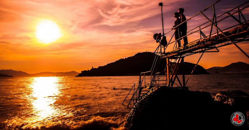 Jonathan Leung/Flickr