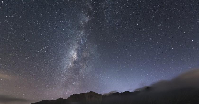 Nevado de Toluca   © truebacarlos/Flickr