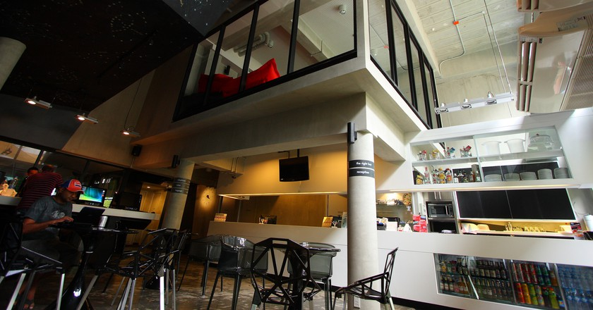The 6 Best Cheap Hotels In Bangkok