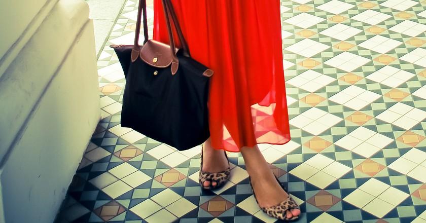 © Lady May Pamintuan/Flickr
