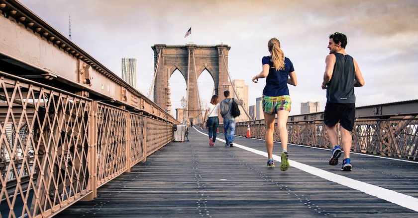 Training Tips for Running Your First 5K