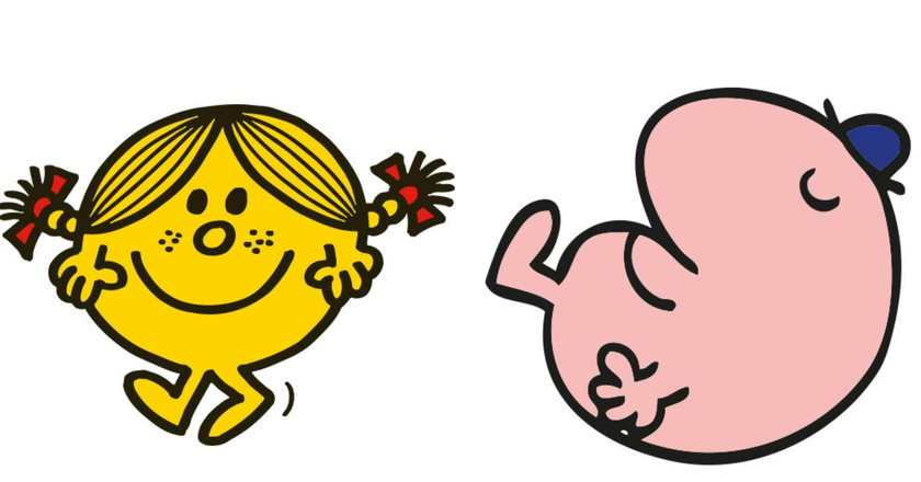 Images courtesy of Sanrio Global Limited