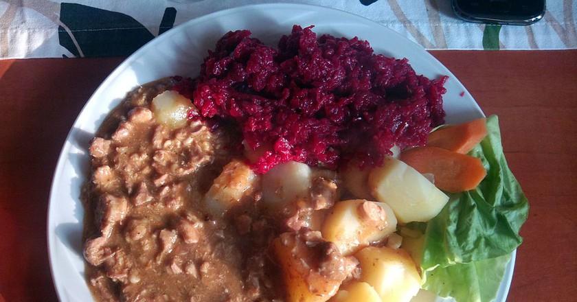https://commons.wikimedia.org/wiki/File:Polish_food_in_Poland_17.jpg