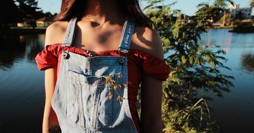 California style | © Pexels