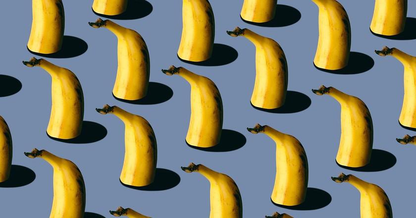 These foods contain far more potassium than a banana.