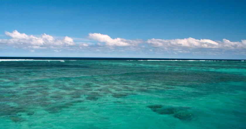 Fiji | Christian Haugen / Flickr