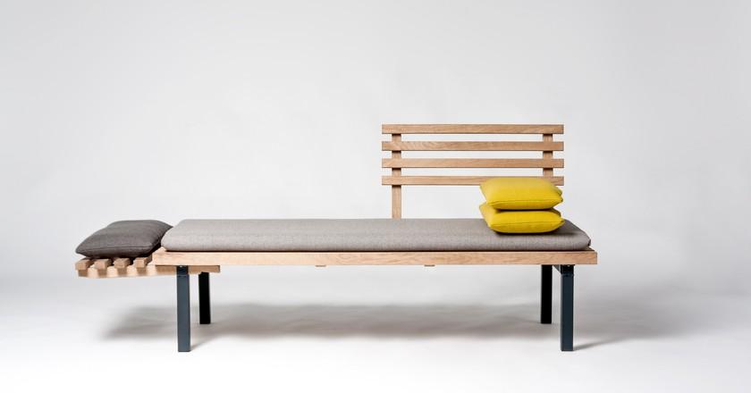 Stockholm Design   ©Kunstakademiets Designskole/Flickr