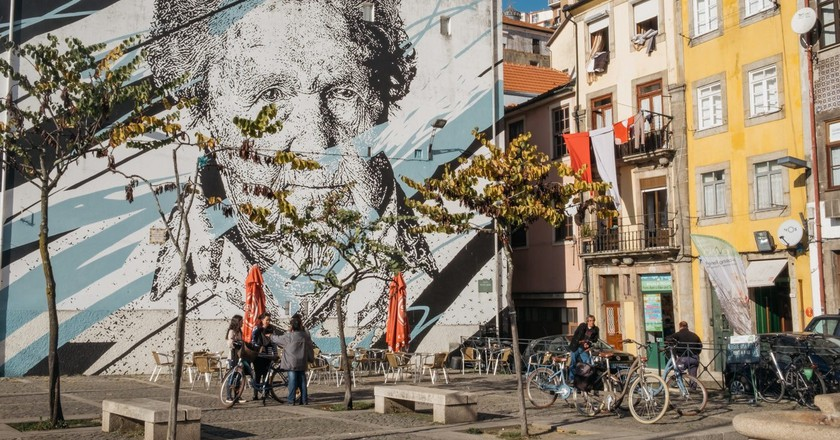 How to Spend a Day in Porto Like a Local
