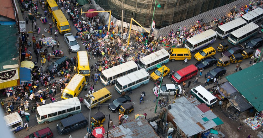 Essential Tips for Millennials in Lagos