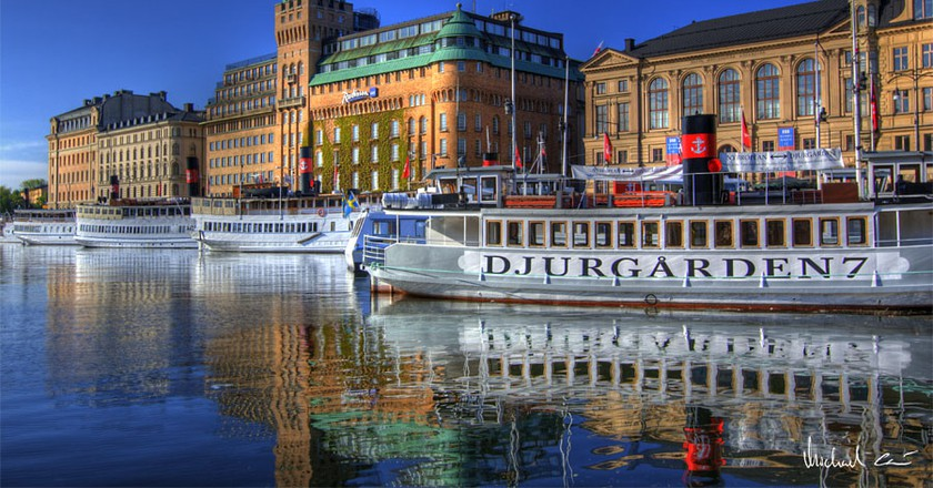 A Budget Traveler's Guide to Stockholm