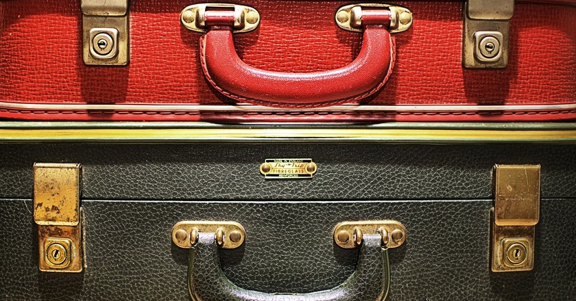 "<a href=""https://www.flickr.com/photos/16210667@N02/24809719959"" target=""_blank"">Luggage 