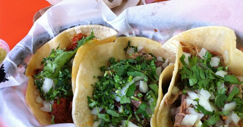 Coyo Tacos   The DLC/Flickr