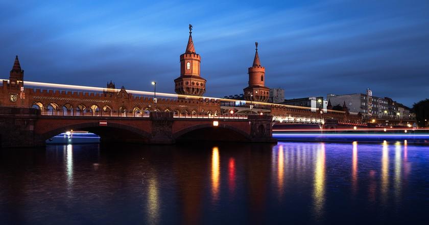 Berlin's has something for everyone | © sapegin/Pixabay