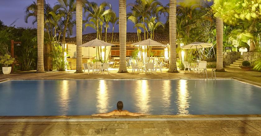 PortoBay Búzios   Courtesy PortoBay Hotels & Resorts