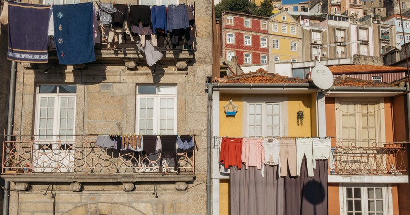 The 5 Most Charming Neighborhoods in Porto