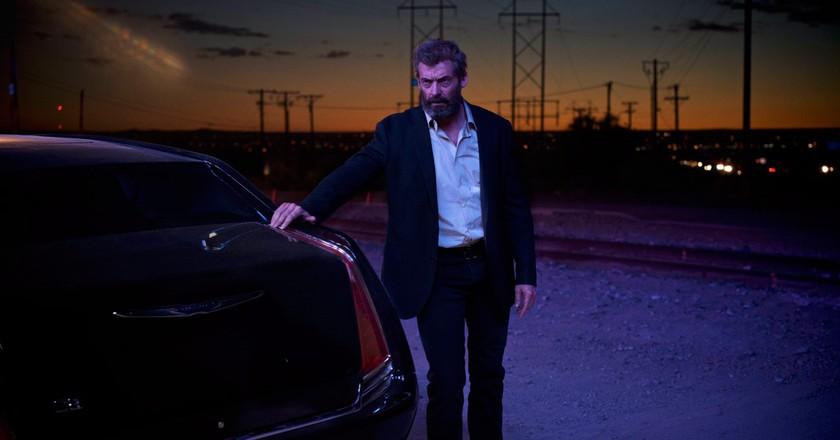 Logan | © 20th Century Fox