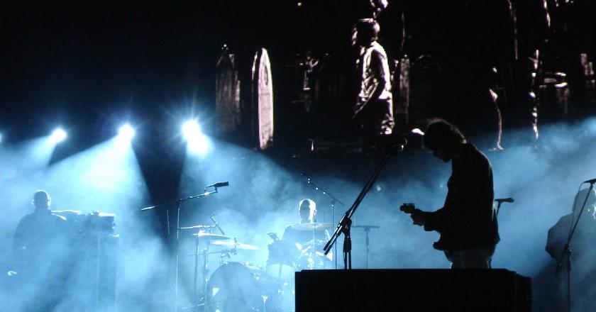 OFF Festival | © listadark.com/Flickr