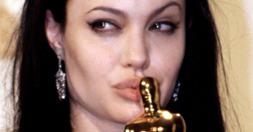 The Most Controversial Moments in Oscar History