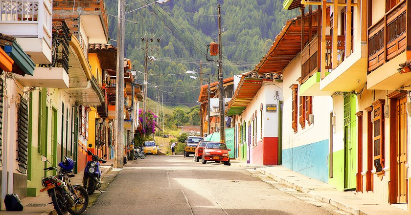 16 Epic Places In Colombia Even The Locals Don T Know About