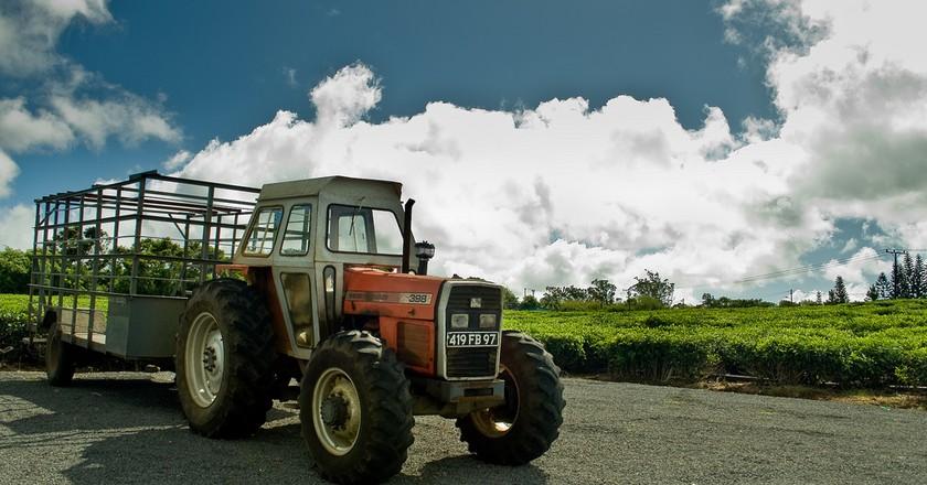 "<a href =""https://www.flickr.com/photos/rafiqs/2550840291/""> i also like tractors | © Rafiq Sarlie/Flickr </a>"