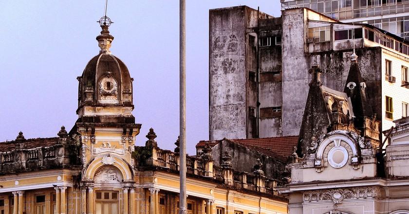 Salvador | © Gabriel de Andrade Fernandes/Flickr