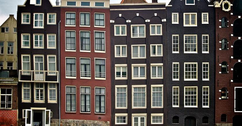 Amsterdam |