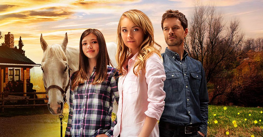 12 Canadian Tv Shows You Dont Want To Miss