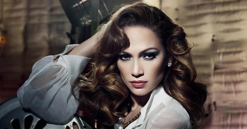 "<a href=""https://www.flickr.com/photos/celebrityabc/21785306860/"" target=""_blank"">Jennifer Lopez   © celebrityabc / Flickr</a>"
