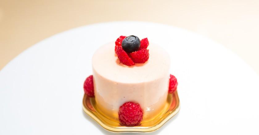 The Ten Best Bakeries in Tokyo