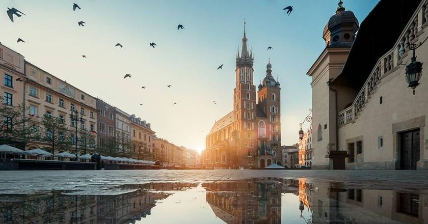 © lseykina / Shutterstock