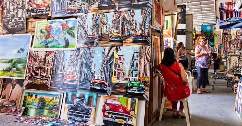 "Amacenes San Jose | © <a href=""https://www.flickr.com/photos/9508280@N07/27297269275/in/photolist-HAaD8H/""> Dan Lundberg / Flickr</a>"