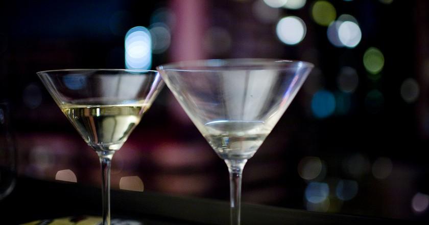 Martini | © Charlotte Buecheler (Dallot)/Flickr
