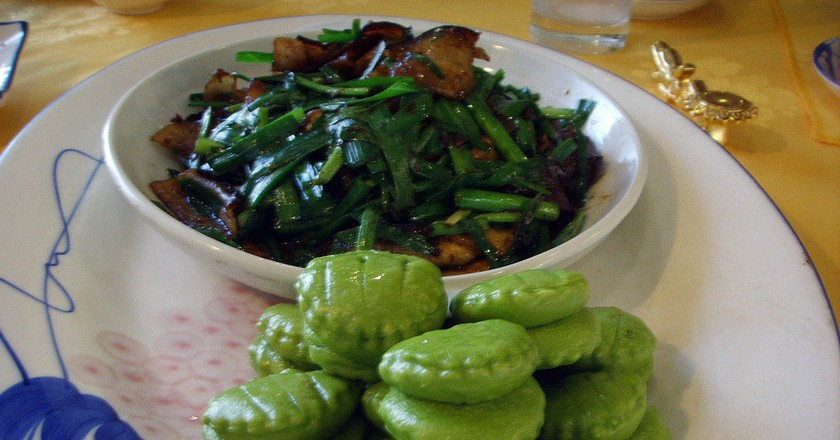 "<a href""https://www.flickr.com/photos/xelp/7158250949"">Tianjin Food | Jun Wang / Flickr</a>"