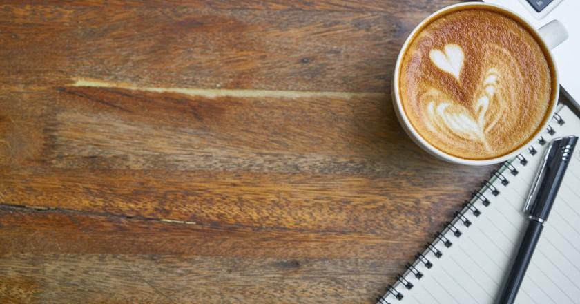 Coffee | © Freepht/Pixabay